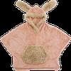 冬季保暖衣物/配件