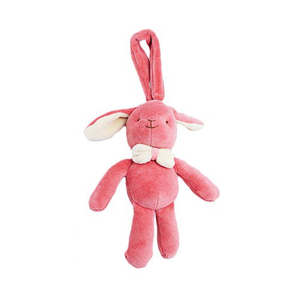 miYim - 吊掛娃娃-邦尼兔兔