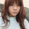Yan Ling