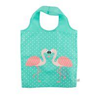 (贈品)環保購物袋(款式隨機) X 1