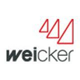 品牌唯可 Weicker推薦