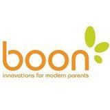 品牌美國 Boon推薦