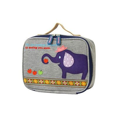 POPPINS 尿布消臭包-大象