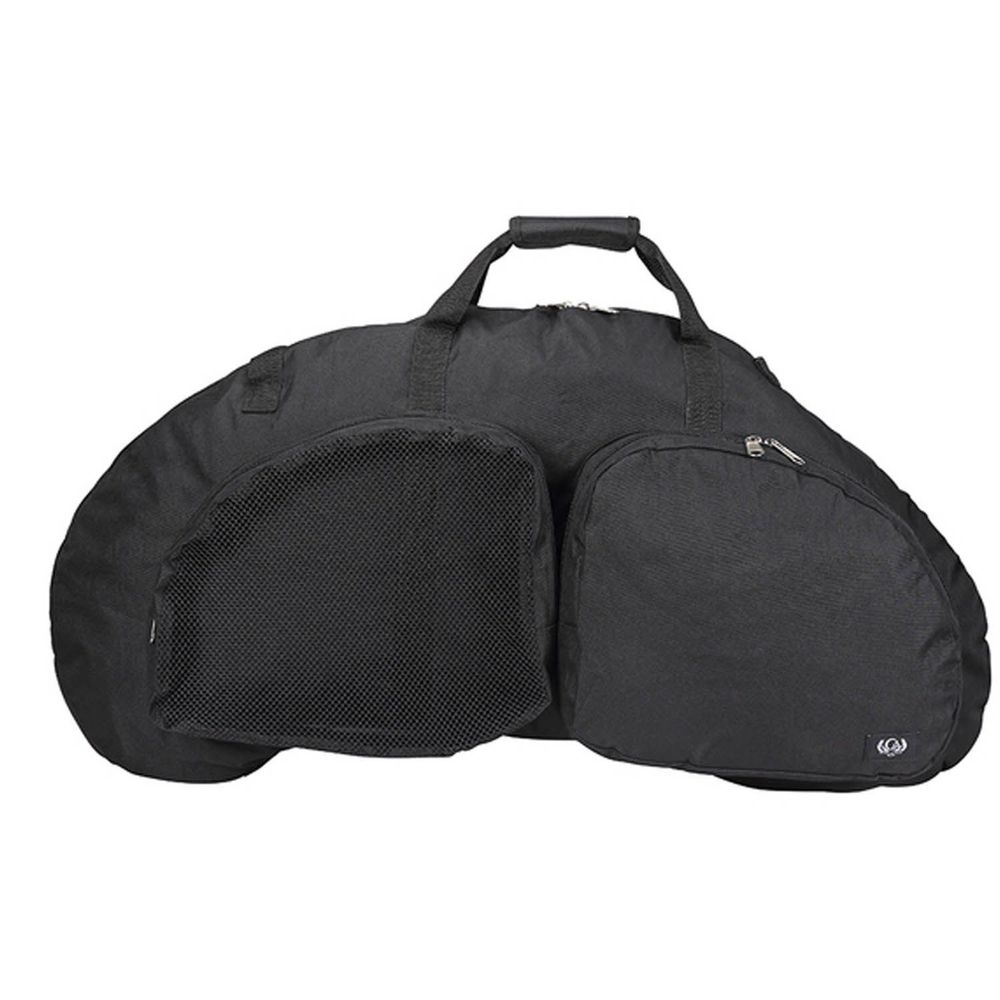 Chelston bikes - 平衡車專用攜車袋-黑色