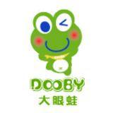品牌DOOBY 大眼蛙推薦