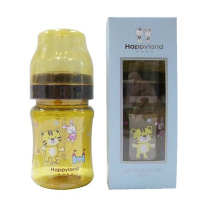 銀離子PES奶瓶150ml-個