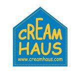 品牌Creamhaus推薦