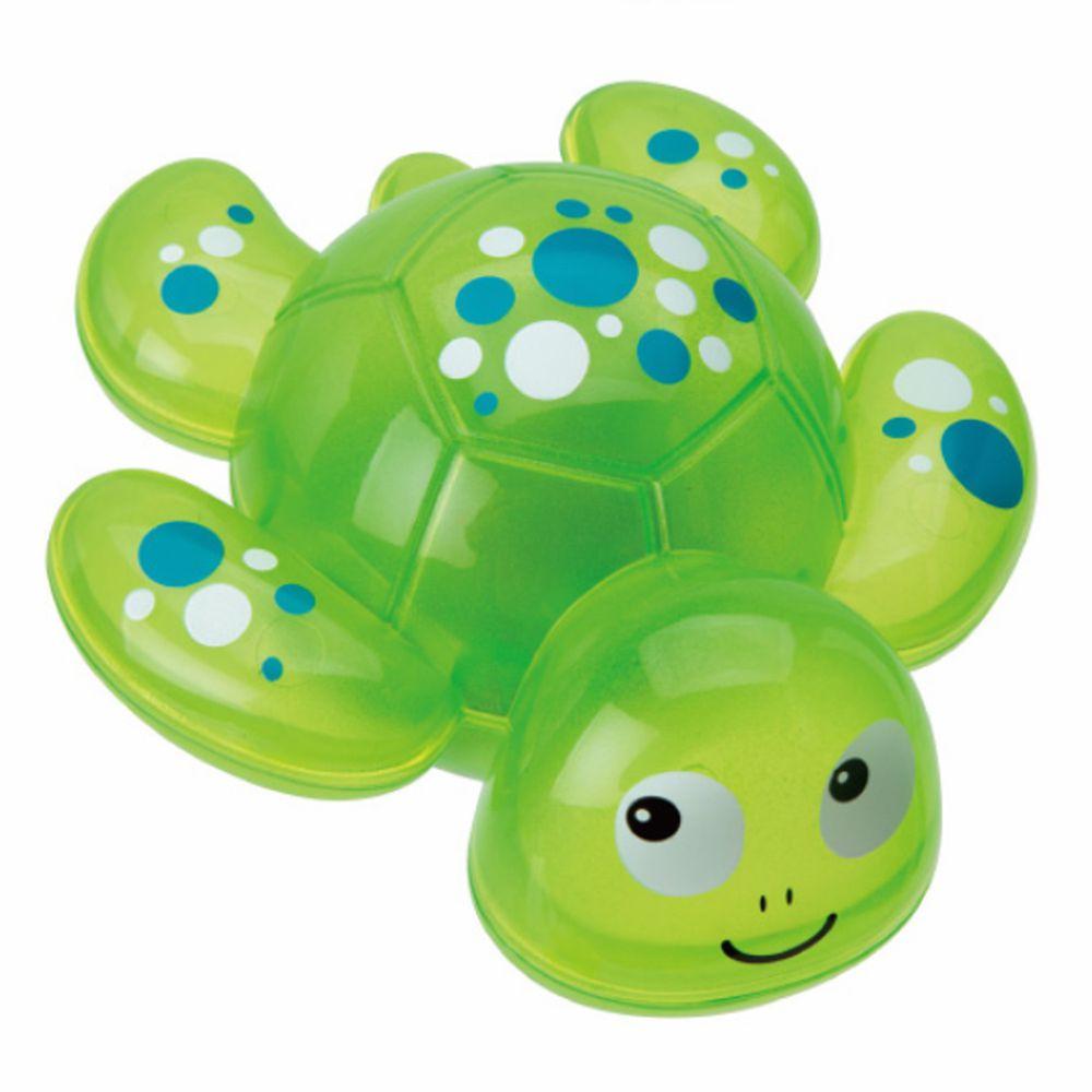 美國 ALEX - 閃爍漂浮小烏龜