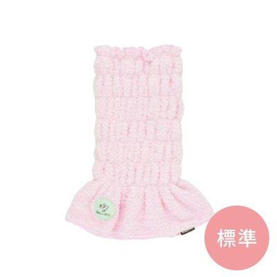 穩眠肚圍-標準款-粉色-附專屬包裝禮盒