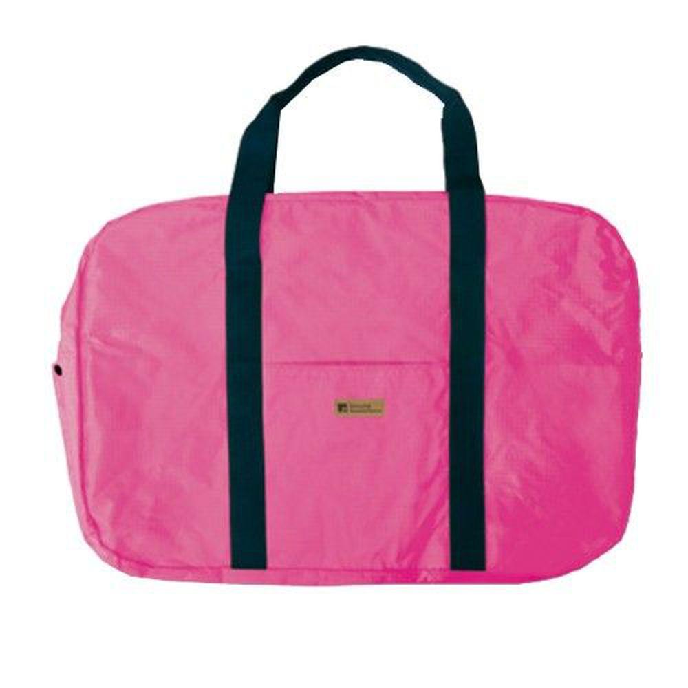 Unicite - 行李箱提袋(L)-桃