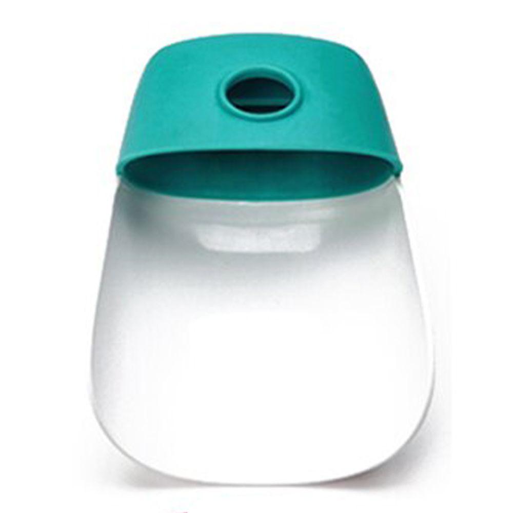 美國PRINCE LIONHEART - 幼兒專用水龍頭延伸器-綠