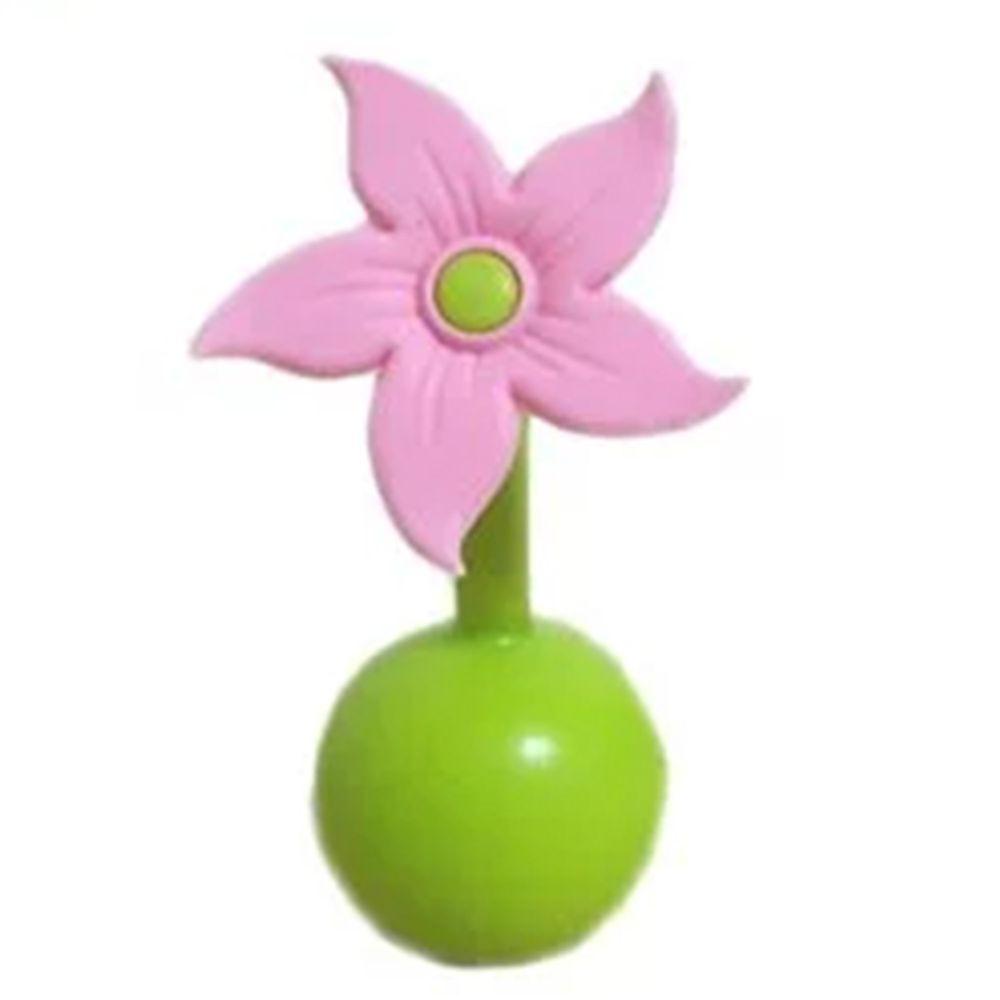 紐西蘭 HaaKaa - 小花瓶塞(限定花色)-櫻花粉