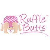 品牌美國 RuffleButts推薦