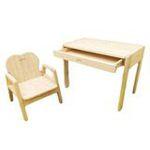 兒童傢俱/成長桌椅