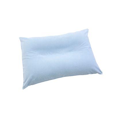王樣の夢枕-天空藍 (52 x 34 x 12 cm)