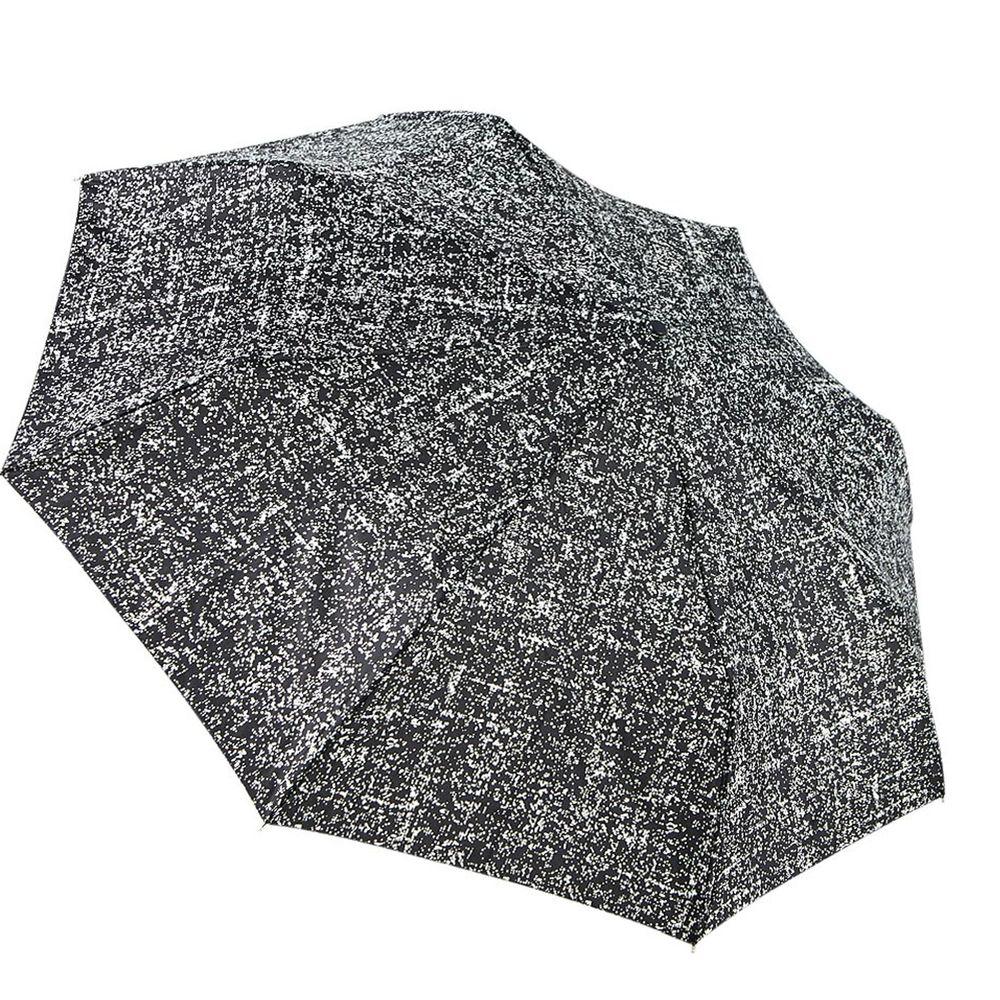 Rainstory - 抗UV雙人自動傘-仲夏星空-自動開收傘