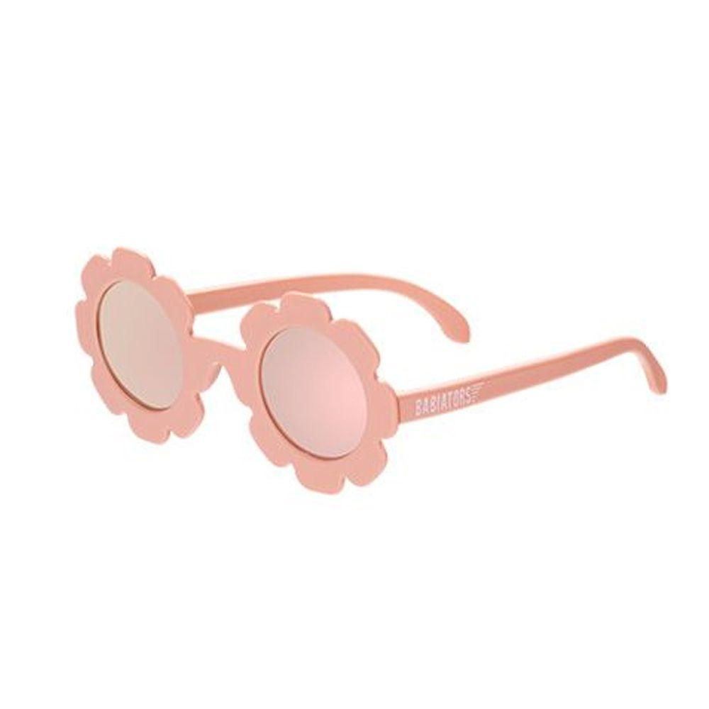 Babiators - 兒童太陽眼鏡-藍標系列-花漾精靈