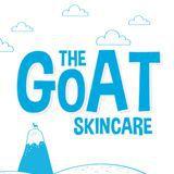 品牌澳洲 THE GOAT SKINCARE推薦