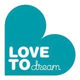 澳洲 Love to dream