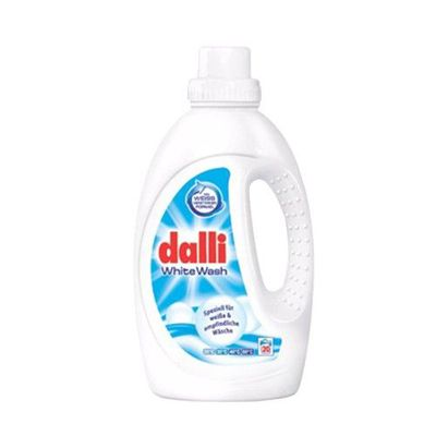 淺色衣物洗衣精-1.35L/瓶
