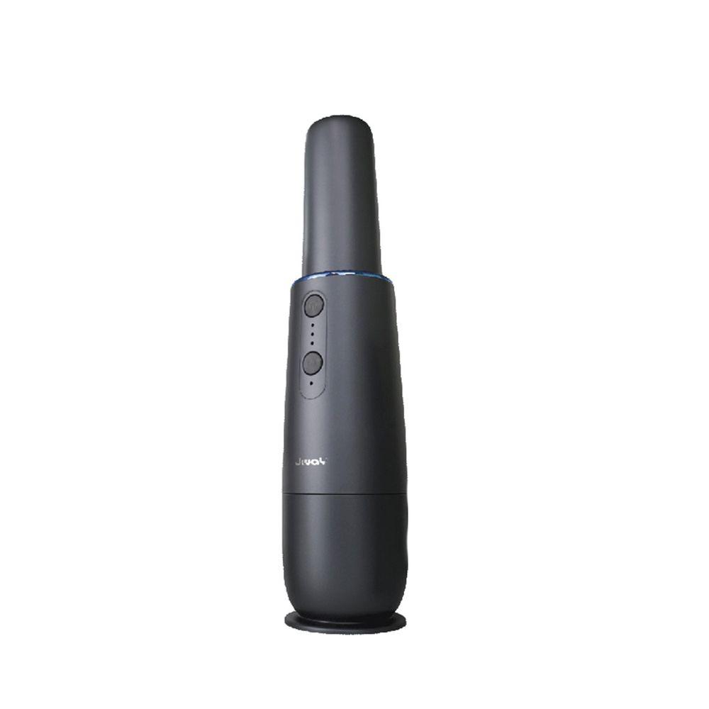 Jway - 無線清淨機吸塵器JY-SV03C-星空灰