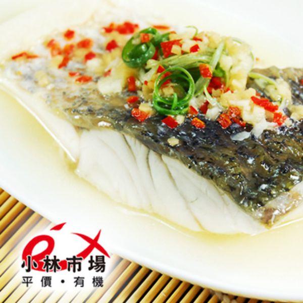 破千好評推薦【小林市場】高品質海鮮、副食品魚片