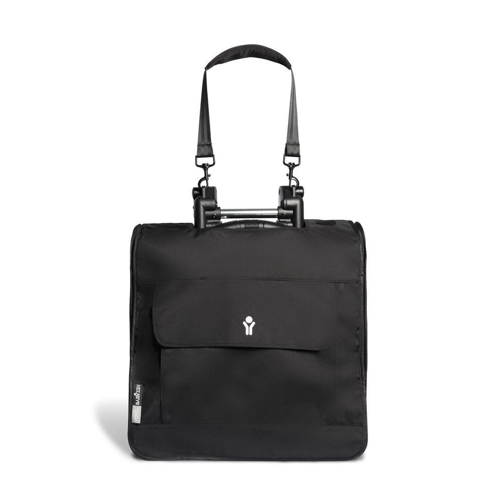 法國BABYZEN YOYO+ - 旅行袋