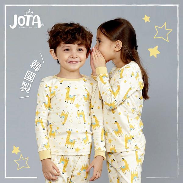 韓國 Jota 家居服☆ 質感上市!