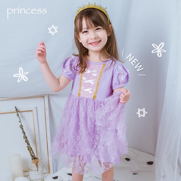 ♛ 童話可愛公主風洋裝✯ 只要$350起 ❤