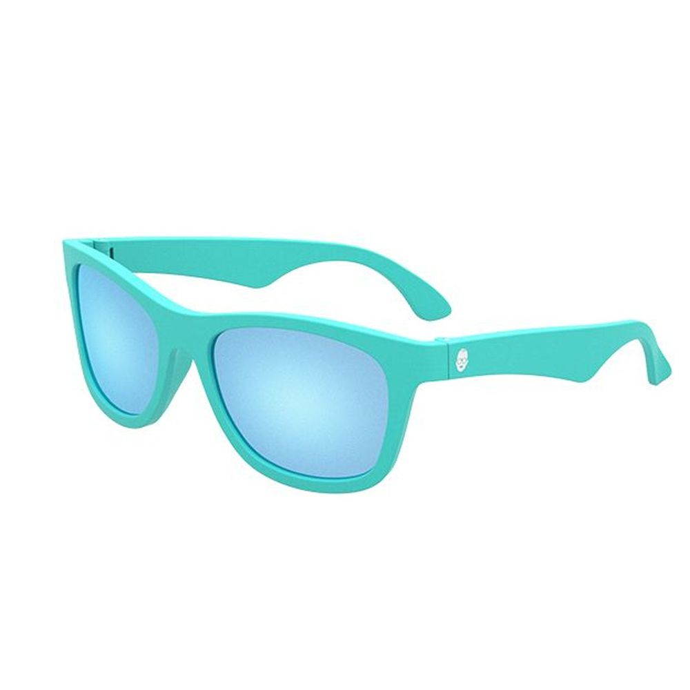 Babiators - 兒童太陽眼鏡-藍標系列-衝浪高手-偏光