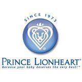 品牌美國 PRINCE LIONHEART推薦