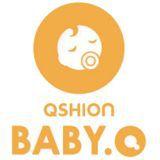品牌QSHION BABY.Q推薦