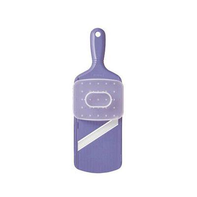 多彩陶瓷刨片器-紫
