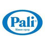 品牌義大利 Pali推薦