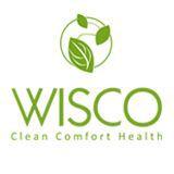 品牌潔適康™ WISCO推薦