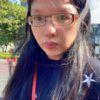 Amber Kao