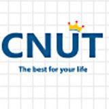 品牌韓國 CNUT推薦