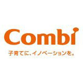 日本 Combi