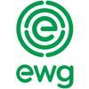 EWG專區