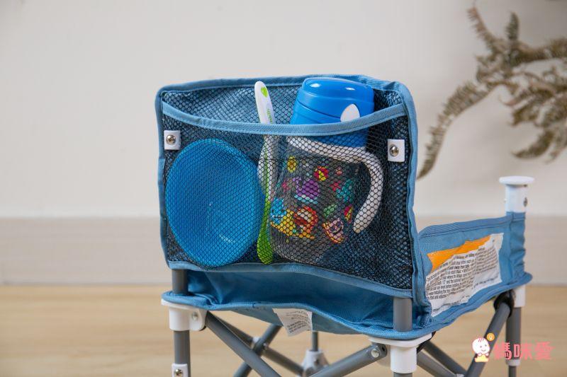 Summer Infant 餐椅