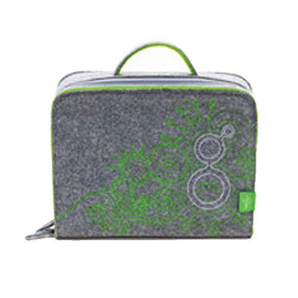 Tegu 磁性積木 - 隨身提袋