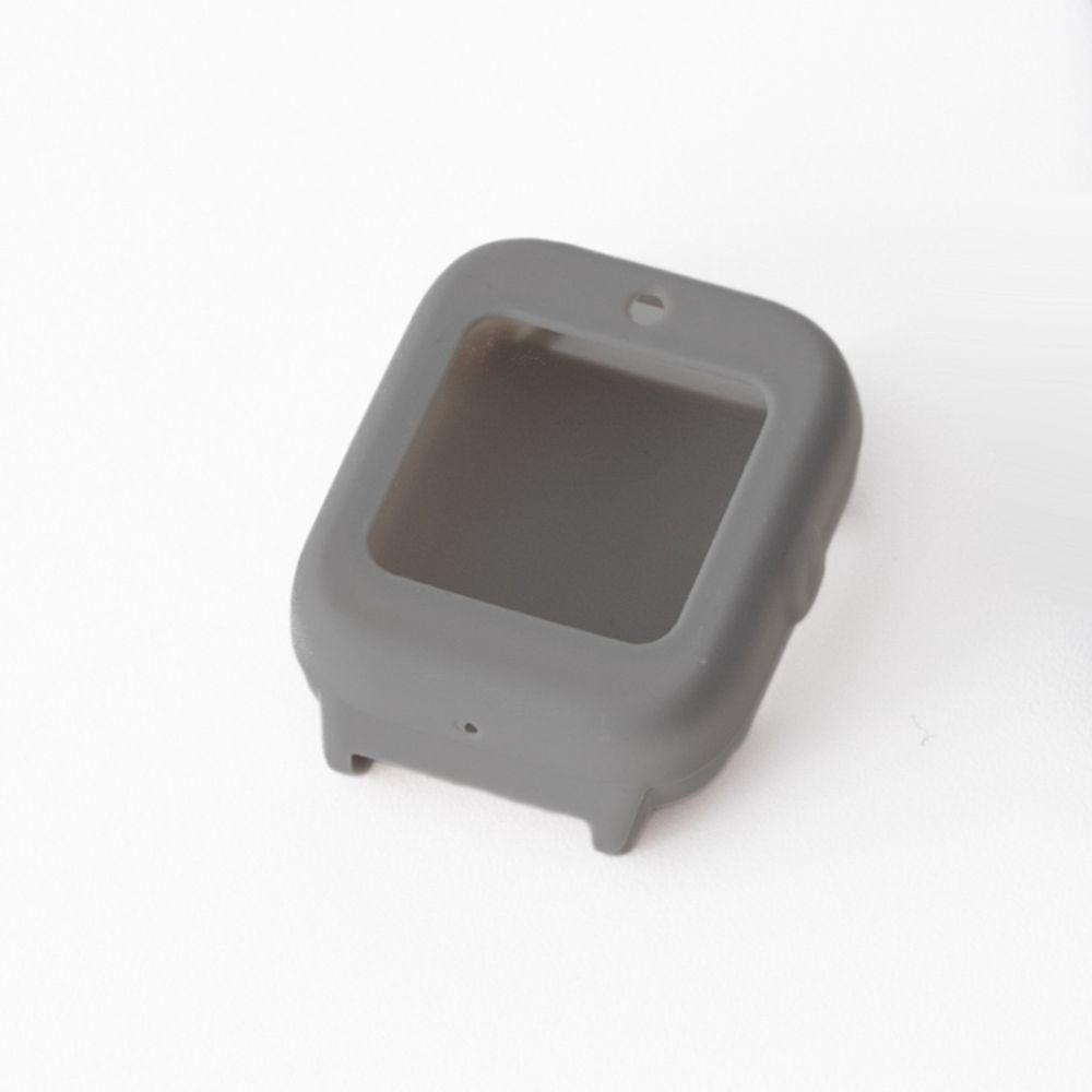 mumu 目沐 - 兒童智能手錶專用保護套