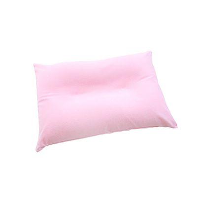 王樣の夢枕-桃粉紅 (52 x 34 x 12 cm)