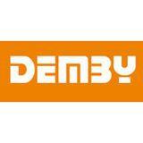 品牌DEMBY推薦