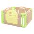 item/14453-06deb28c49-1434015363.png