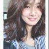 Elfin Chang
