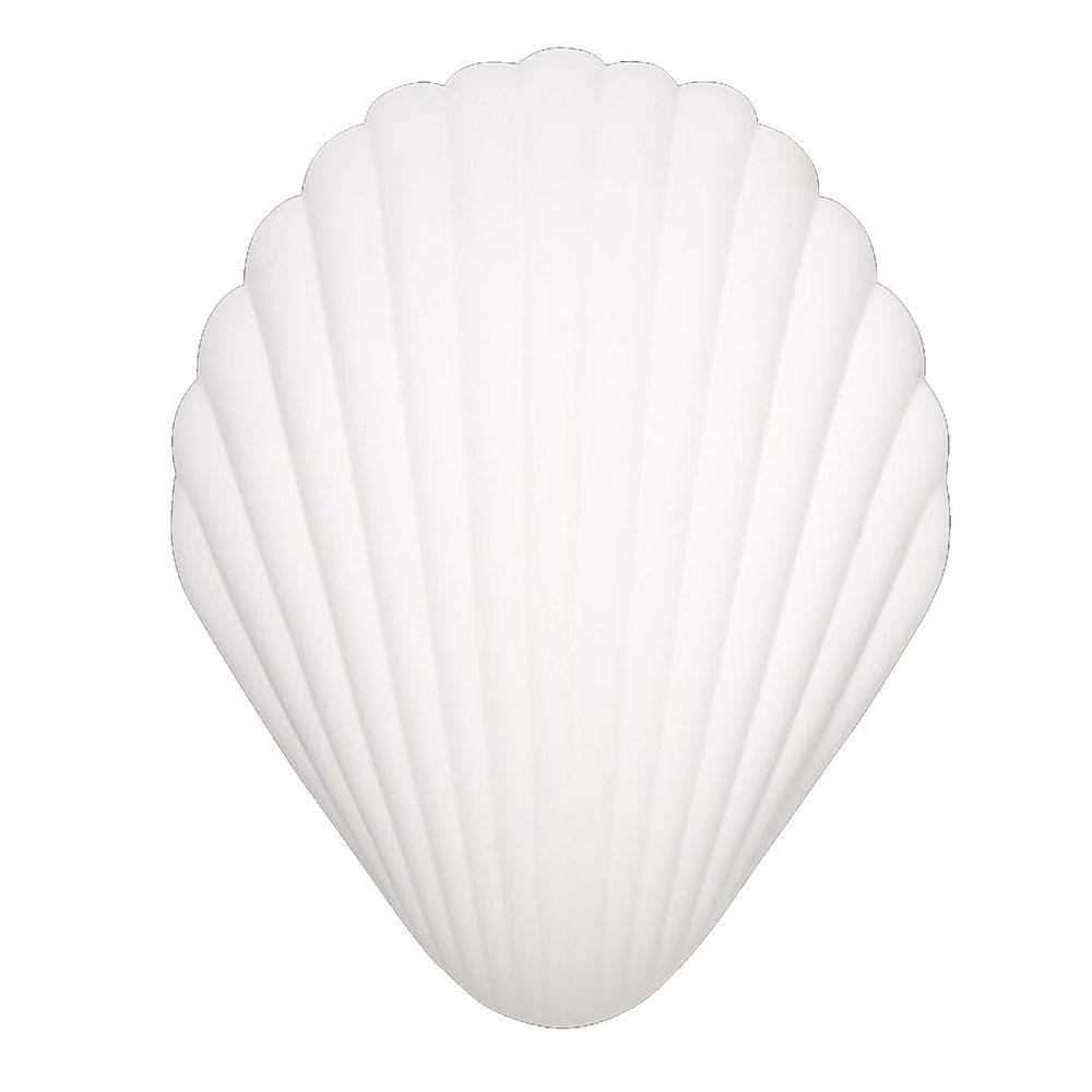 紐西蘭 HaaKaa - 貝殼乳房電動按摩器-(附收納袋)