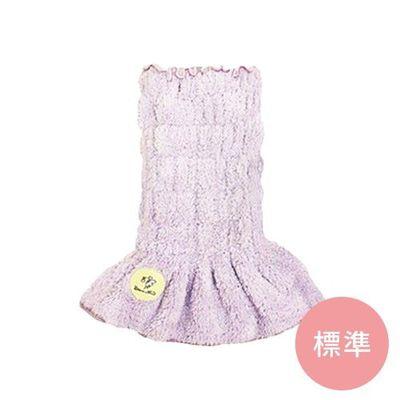 穩眠肚圍-標準款-紫羅蘭-附專屬包裝禮盒