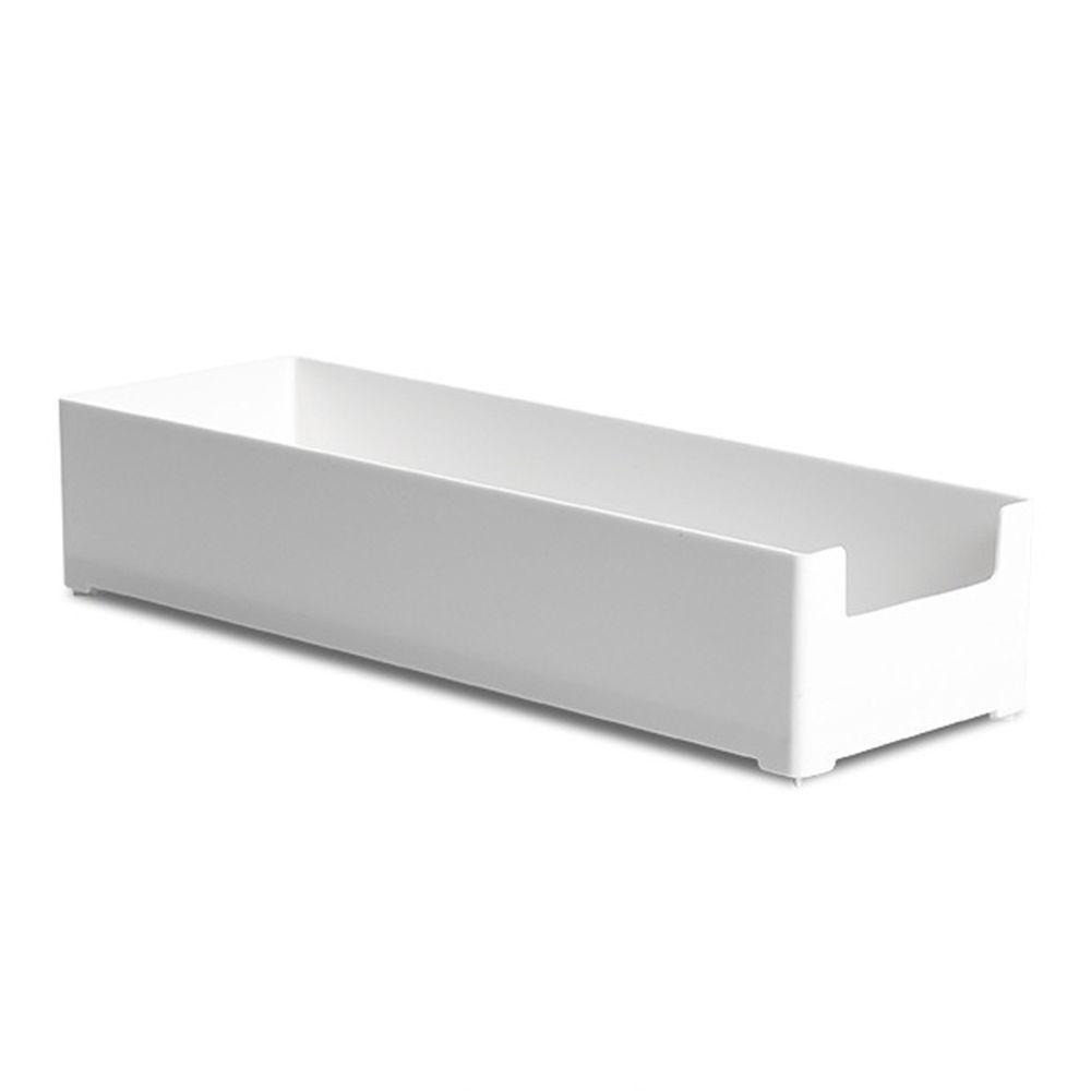 抽屜分隔整理盒 (大(30*10*6cm))