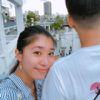 Erin Shiu